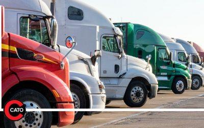 ICO Transporte ¿Por que las empresas no lo solicitan?